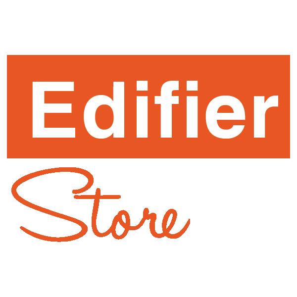 EdifierStore (Điện Tử Mai Thu)