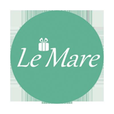 Bán buôn trang sức bạc Le'Mare Silver