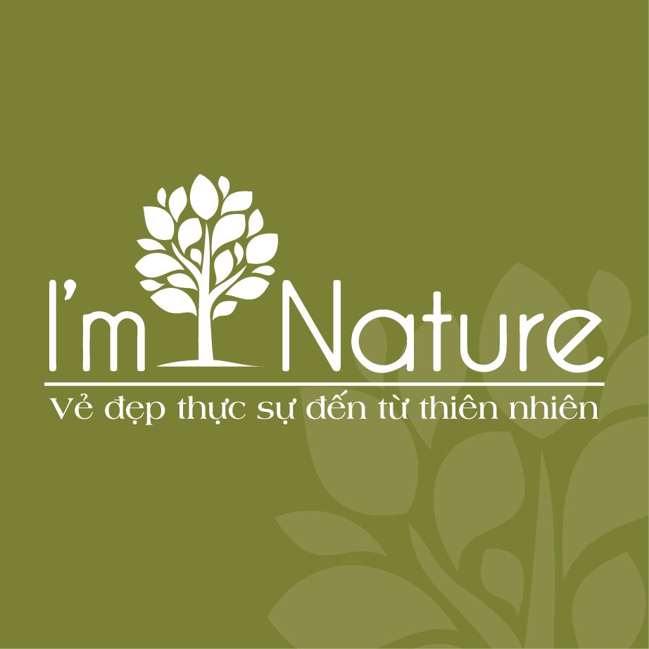 I'm Nature - Chăm sóc sức khỏe mẹ và bé