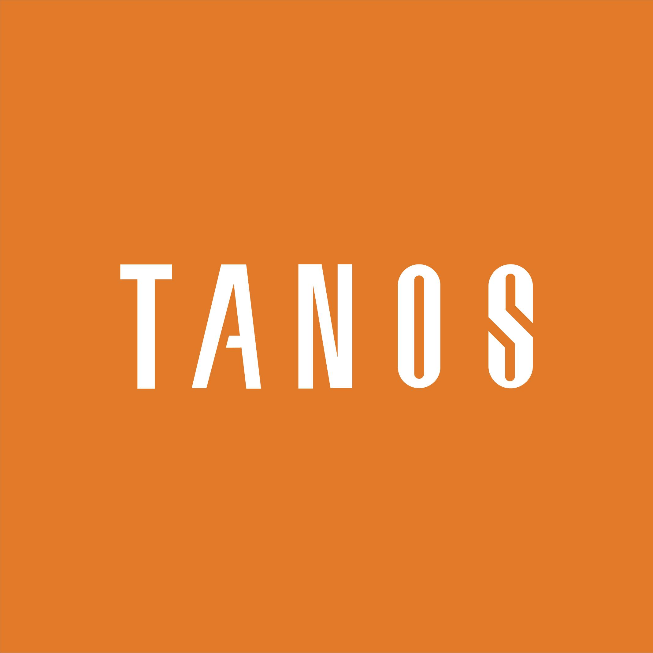Tanos.vn