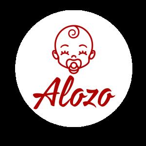 Alozo