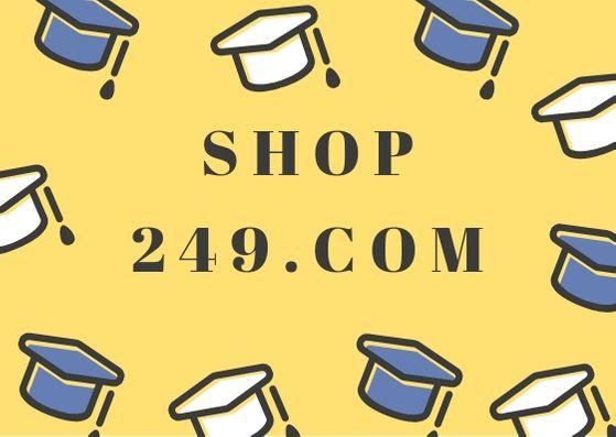 Shop 249