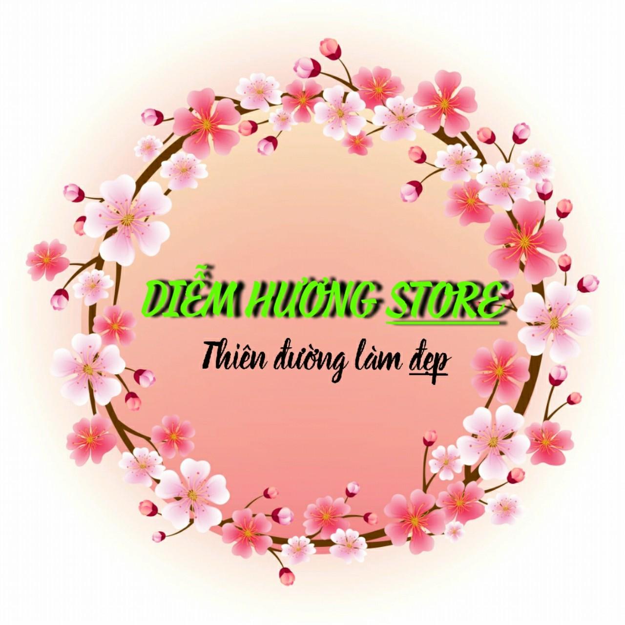 Diễm Hương Store