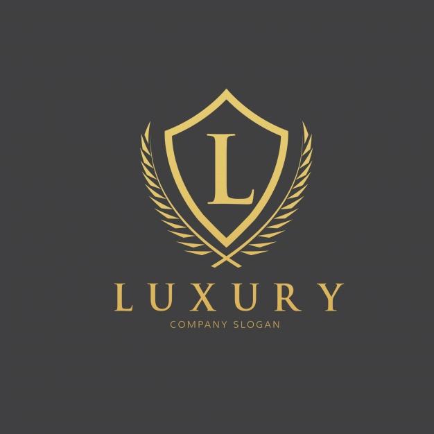 Kho Sỉ Đồng Hồ - Luxury Fashion