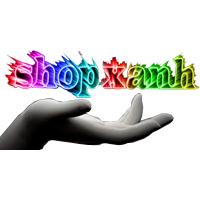 shopxanh bình dương