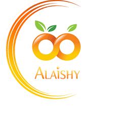 Tổng đại lý_Mỹ Phẩm Alaishy