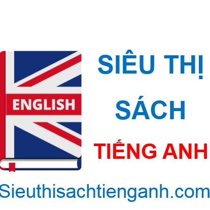 Siêu Thị Sách Tiếng Anh