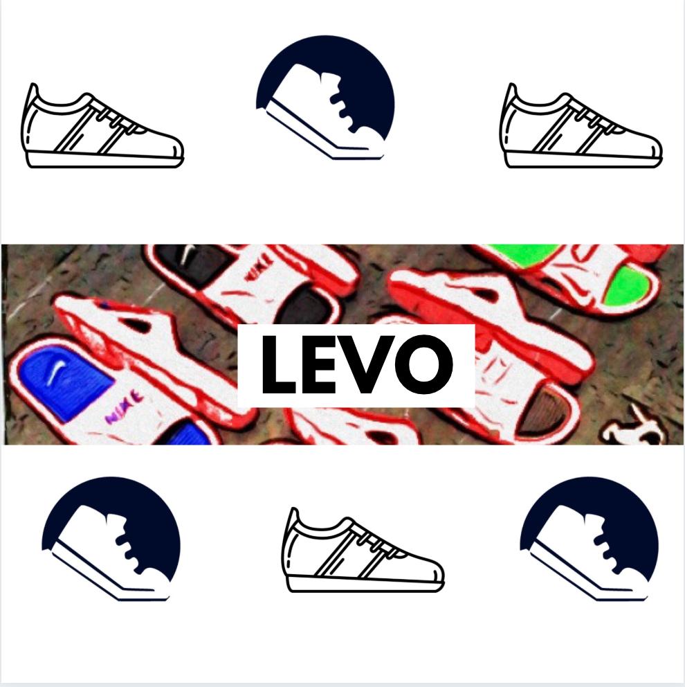 Giày Dép Sỉ LeVo