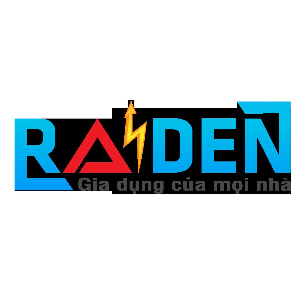 Công Ty TNHH SXTM Raiden