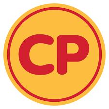PORK SHOP CP