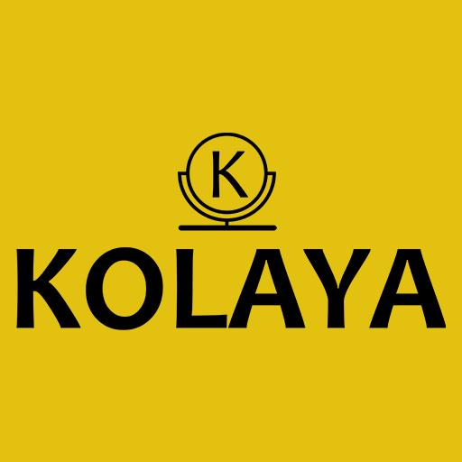 Mỹ phẩm thiên nhiên Kolaya