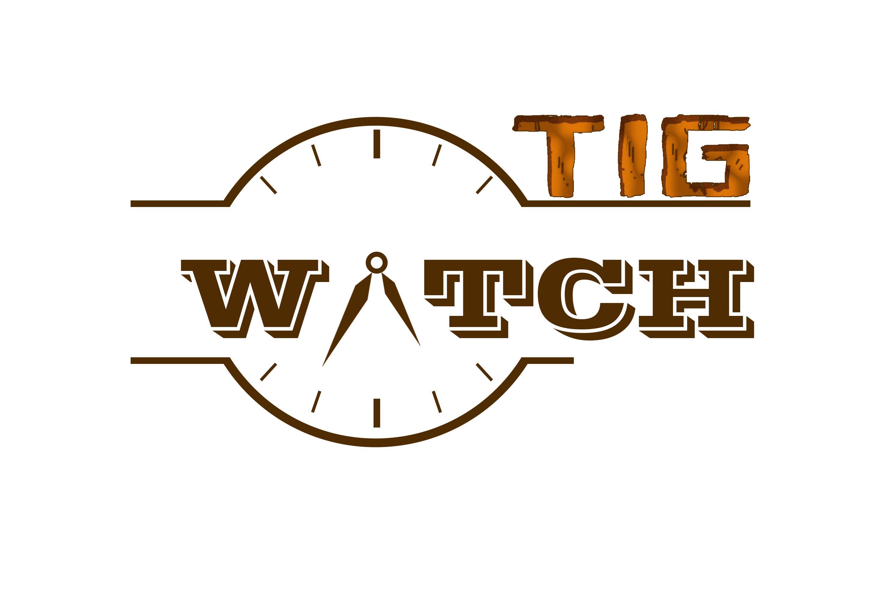 Đồng Hồ Tig Watch