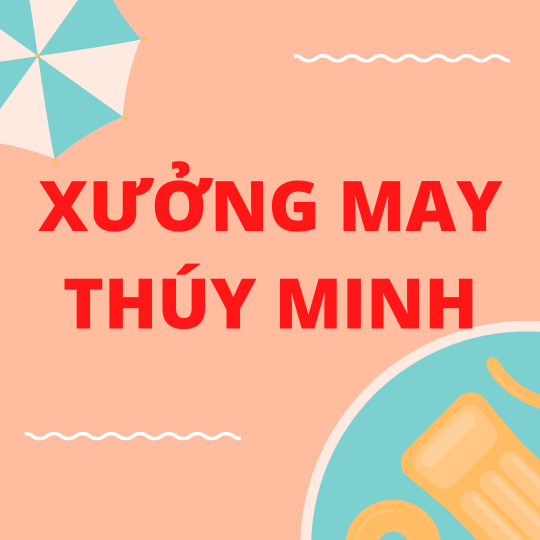 Xưởng May Thúy Minh