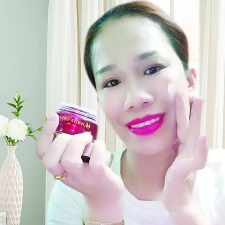 Tâm Beauty shop