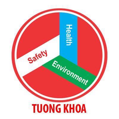 Công Ty TNHH TM DV TƯỜNG KHOA