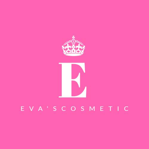Mỹ phẩm EVA Cosmetic