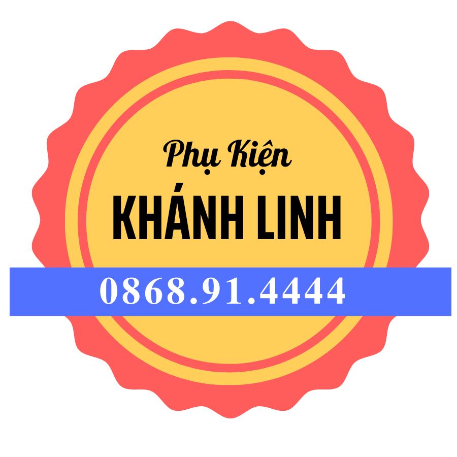 Phụ Kiện Khánh Linh