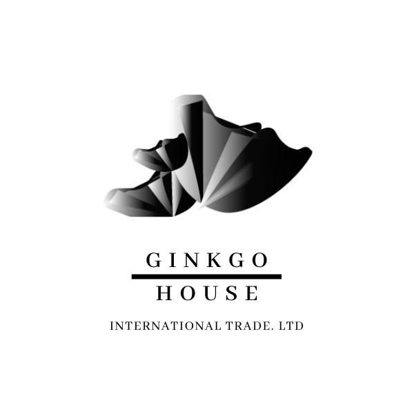 Ginkgo House