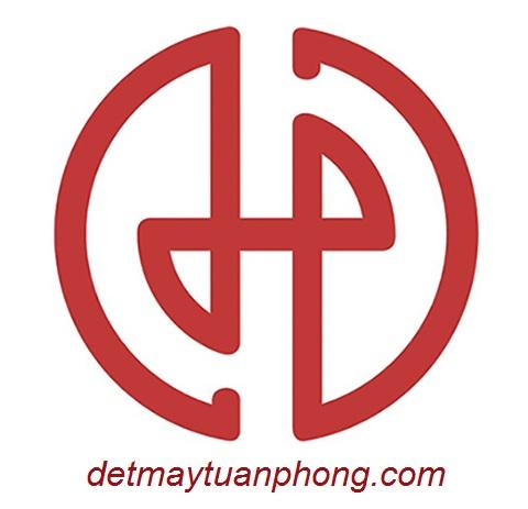 detmaytuanphong