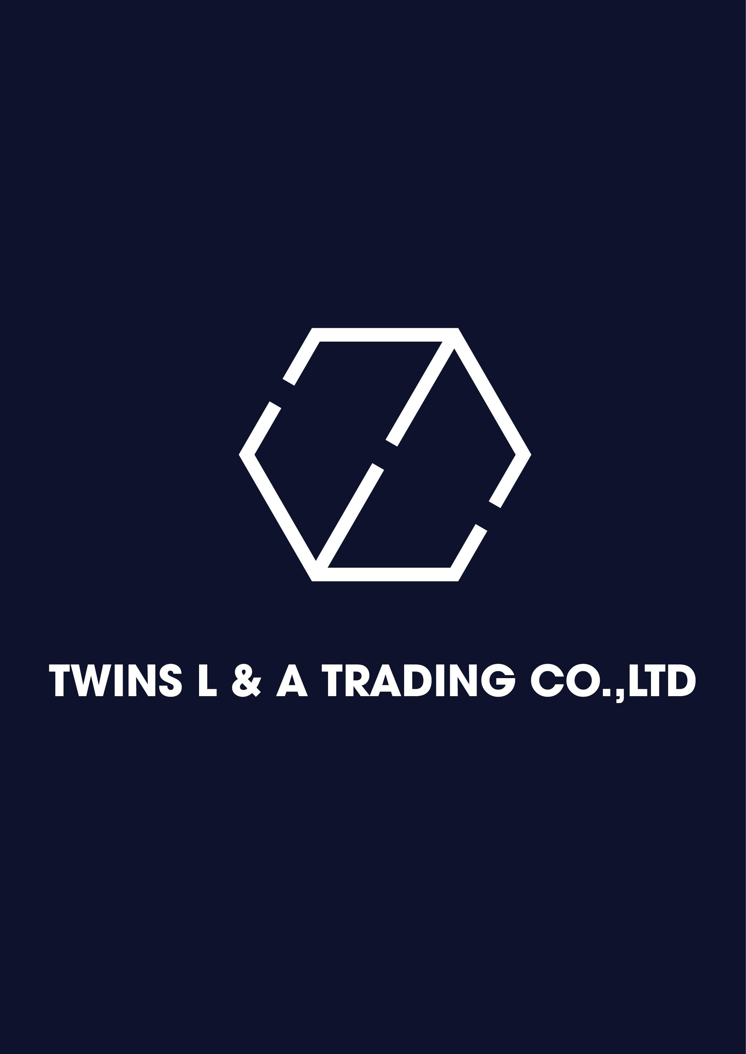 Twins L & A Company