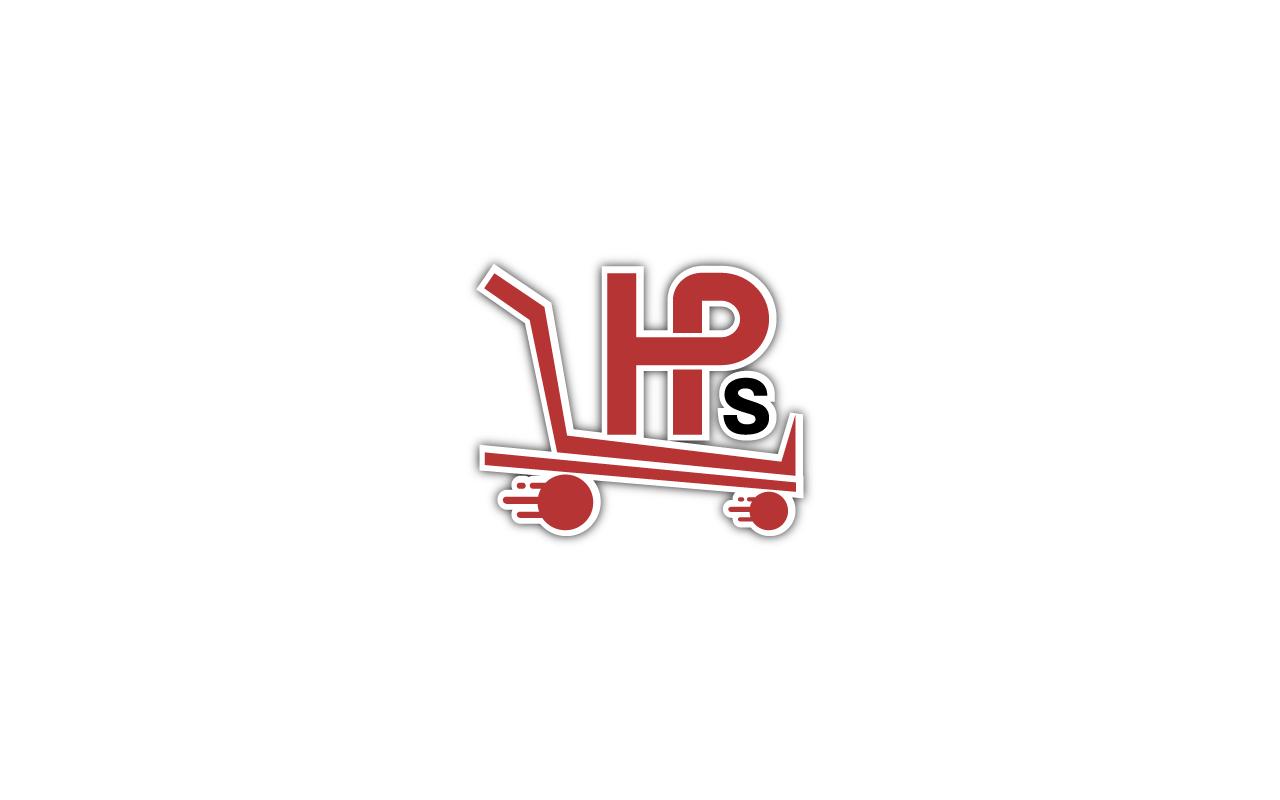 Hao Phong Store