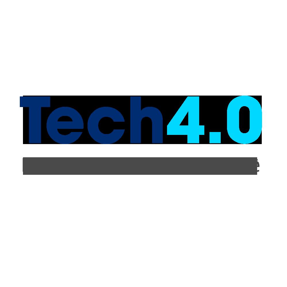 Tech4.0 - Phụ kiện máy ảnh, công nghệ