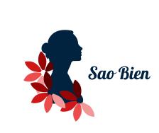 Sao Bien Store