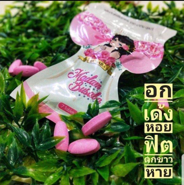 Kho sỉ Hàng Thái Lan giá tốt