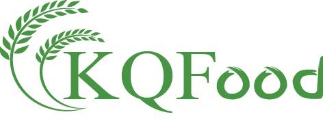 KQFood