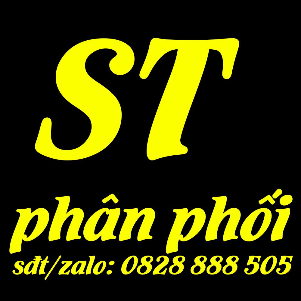 ST PHÂN PHỐI