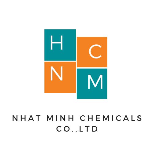 NHAT MINH CHEMICALS CO.,LTD