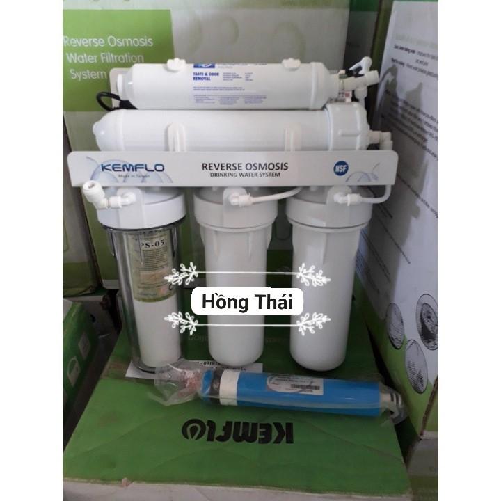 công ty cp kỹ nghệ môi trường và thiết bị Hồng Thái