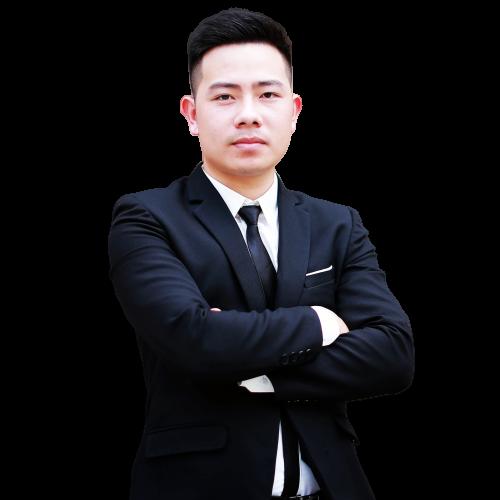 Nguyễn Văn Phương