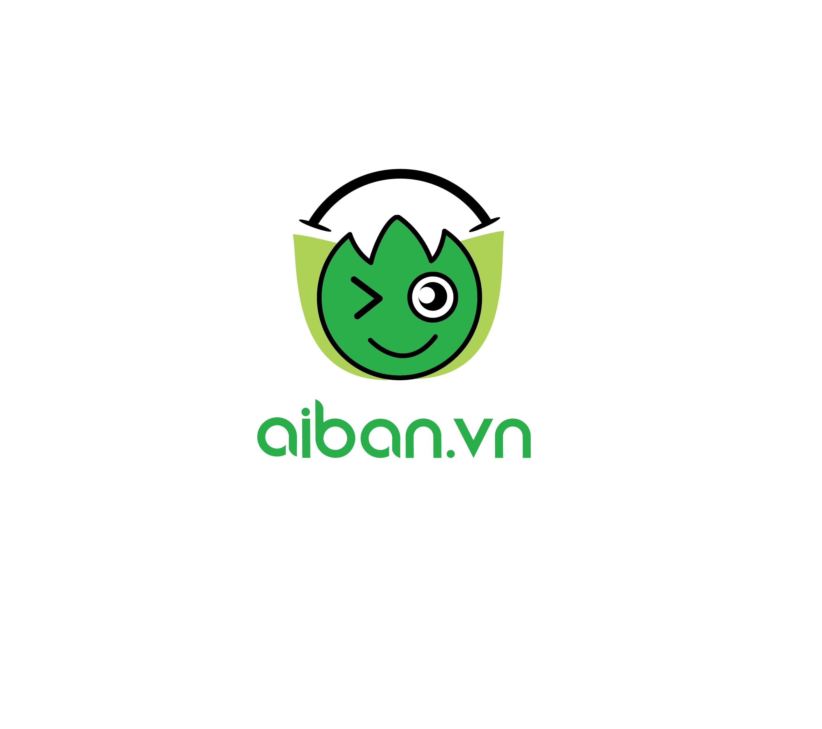 Công ty TNHH Việt Nam Aiban.vn