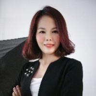 Shop Mp Thiên Nhiên Thanh Tuyền
