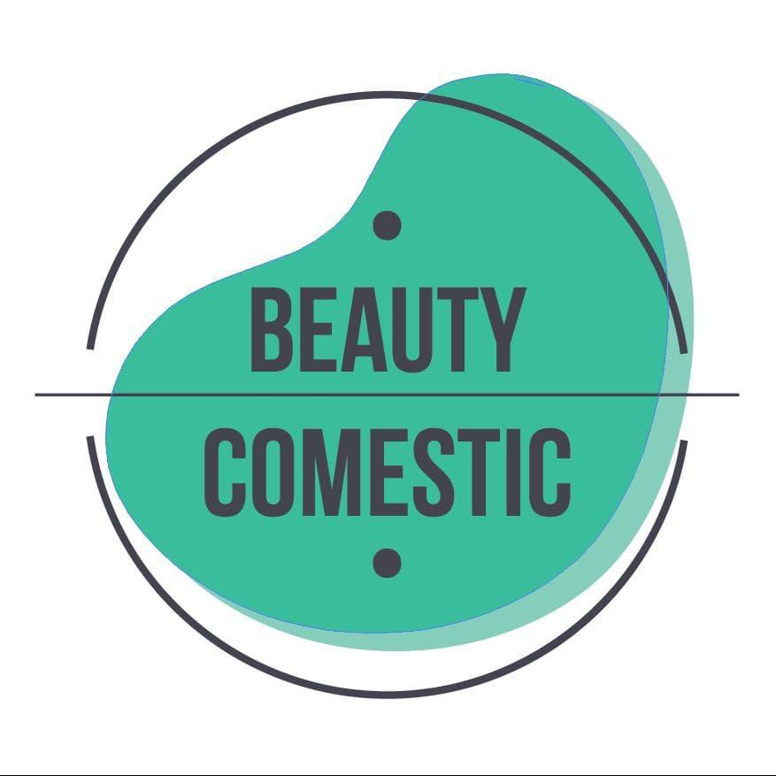 Beauty Love Store