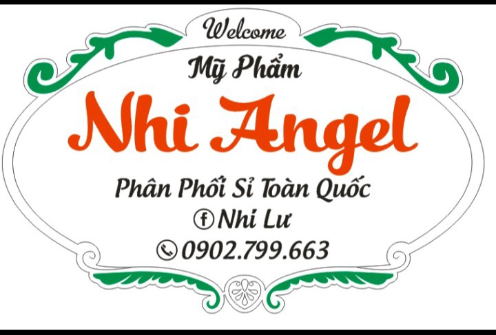 Nhi Angel