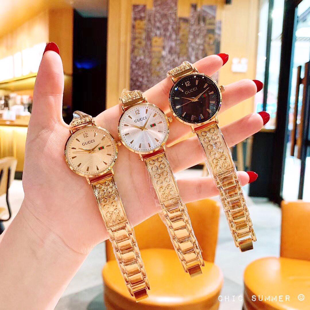 Đồng hồ giá rẻ Xuna