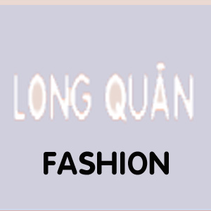 Long Quân Fashion