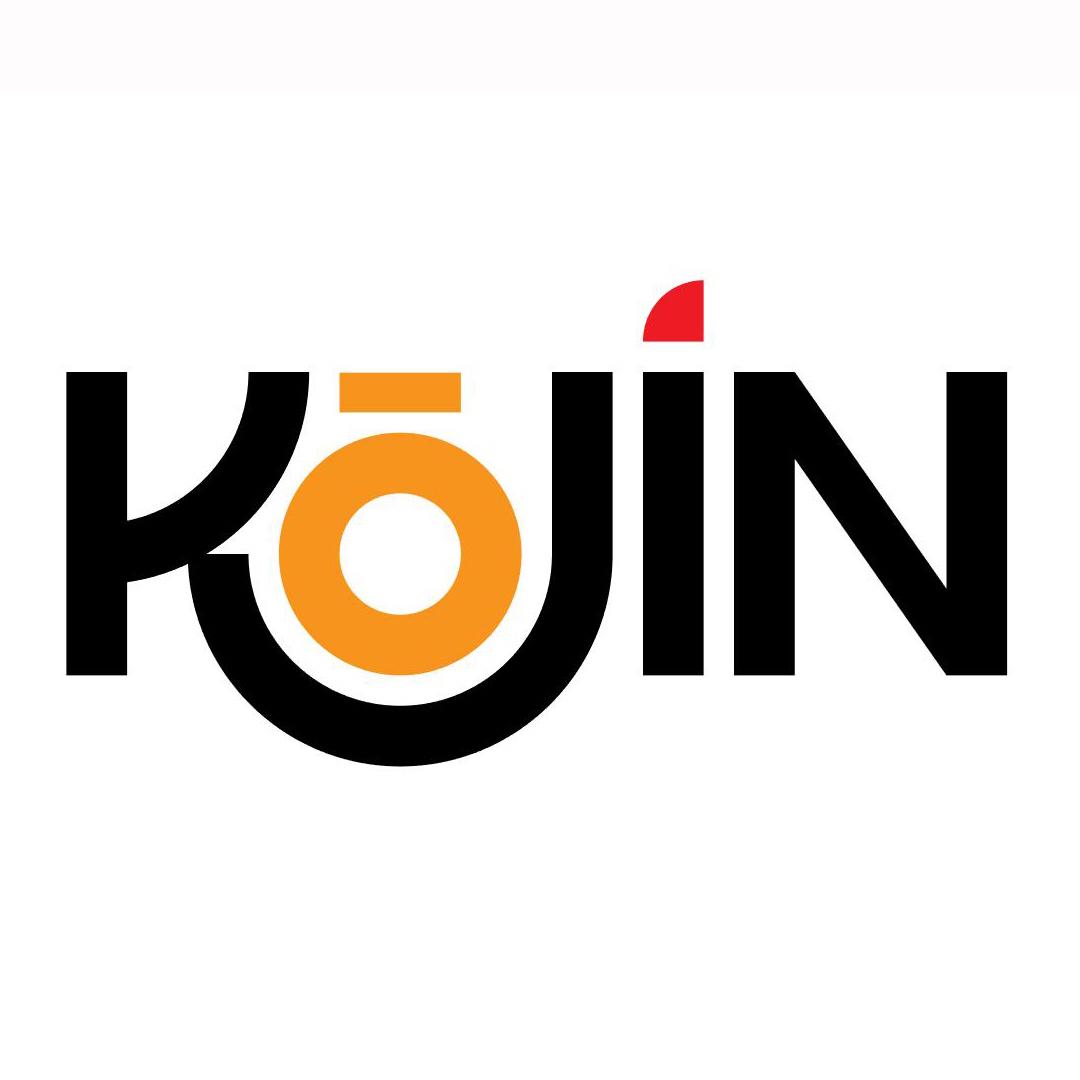 Kojin Việt Nam