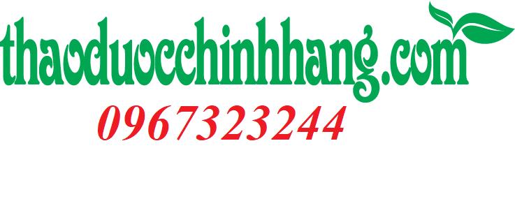 thaoduocchinhhang.com