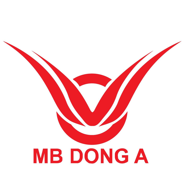 Hoá mỹ phẩm nhập khẩu MB Đông Á Miền Trung