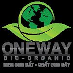 Phân bón hữu cơ vi sinh Oneway