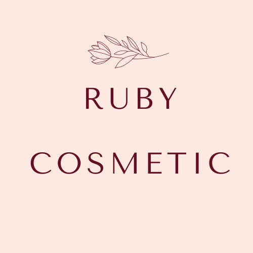 Ruby Cosmetic