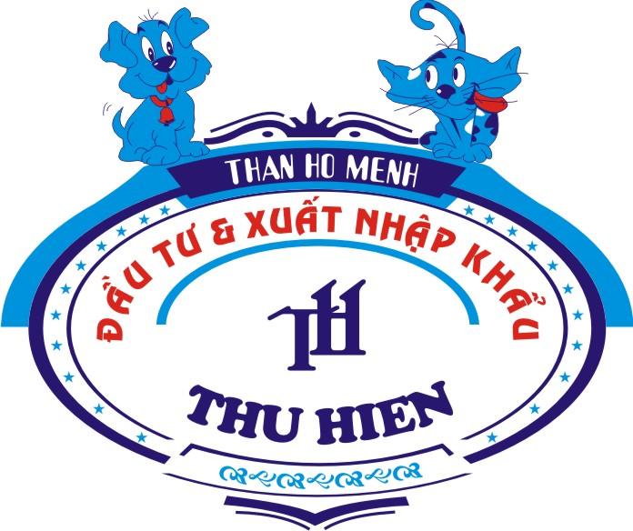 Công Ty TNHH Đầu Tư & XNK Thu Hiên