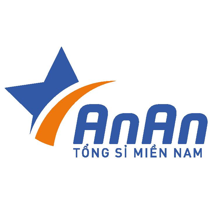 AN AN - Tổng Sỉ Miền Nam