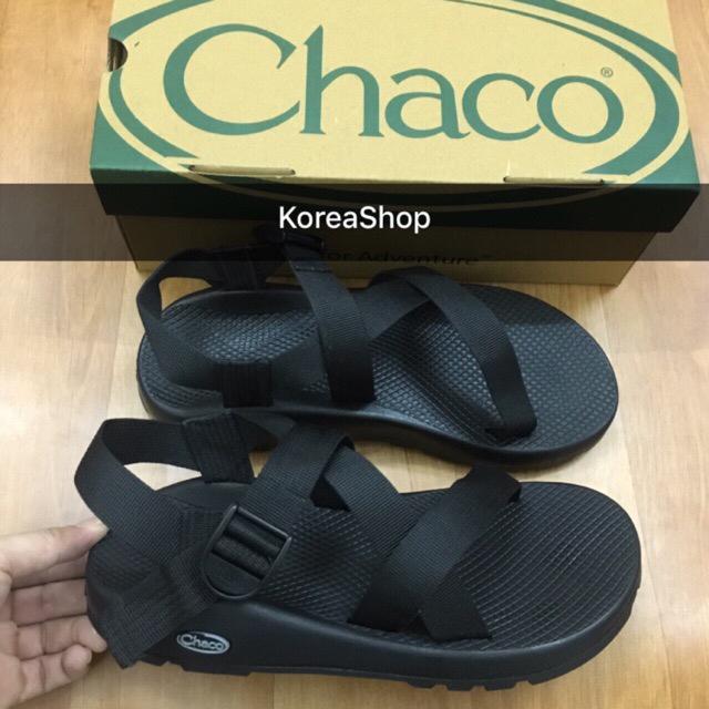 KoreaShop888