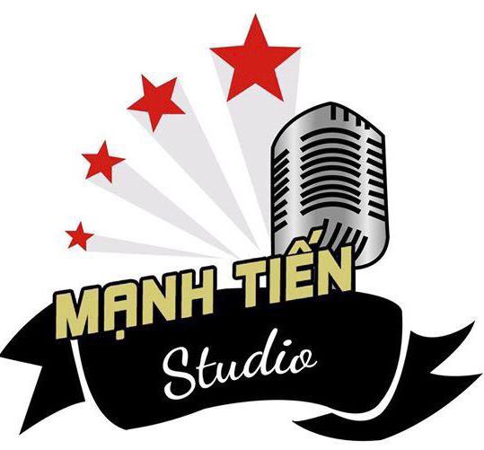 Mạnh Tiến Studio