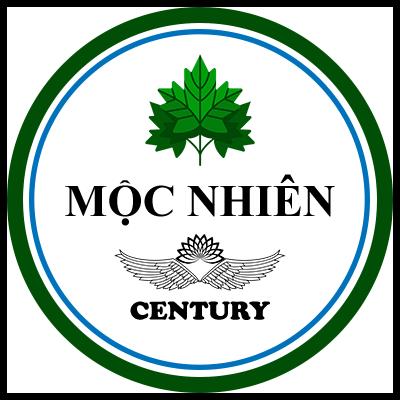 Mộc Nhiên Century