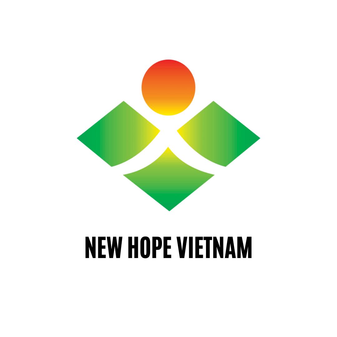 New Hope Vietnam